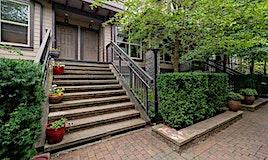 9-308 E 14th Street, North Vancouver, BC, V7L 2N6