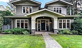 1892 Duchess Avenue, West Vancouver, BC, V7V 1R1