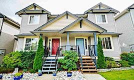 16578 60 Avenue, Surrey, BC, V3S 1S9