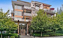 510-3606 Aldercrest Drive, North Vancouver, BC, V7G 0A3