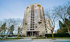 1704-6070 Mcmurray Avenue, Burnaby, BC, V5H 4J3