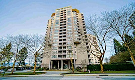 1704-6070 Mcmurray Avenue, Burnaby, BC, V5H 4J3
