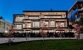 14858 Hardie Avenue, Surrey, BC, V4B 2H6