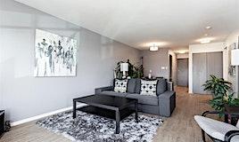 1505-615 Belmont Street, New Westminster, BC, V3M 5Z8