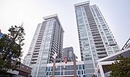 1303-988 Quayside Drive, New Westminster, BC, V3M 0L5