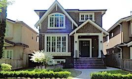 4811 Elgin Street, Vancouver, BC, V5V 4S2