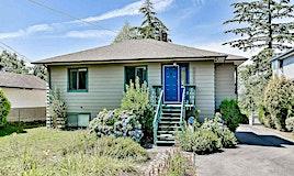 11029 130a Street, Surrey, BC, V3T 3P1