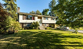 9253 Smith Place, Langley, BC, V1M 2R9