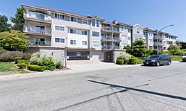206-33599 2 Avenue, Mission, BC, V2V 6J3