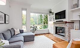 17-897 Premier Street, North Vancouver, BC, V7J 2G7