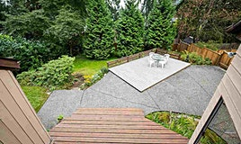 1647 Coleman Street, North Vancouver, BC, V7K 1X2