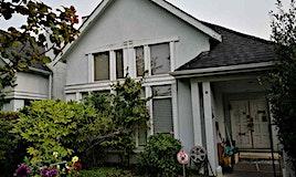 6298 Cambie Street, Vancouver, BC, V5Z 3B4