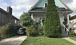 8051 13th Avenue, Burnaby, BC, V3N 2G1