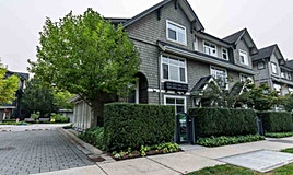726 Orwell Street, North Vancouver, BC, V7J 0A5