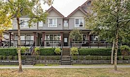 29-16772 61 Avenue, Surrey, BC, V3S 4P2