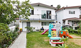 531 Rupert Street, Vancouver, BC, V5K 4K6