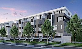 SL11-100 W 41st Avenue, Vancouver, BC, V5Y 2S2