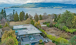 5771 Newton Wynd, Vancouver, BC, V6T 1H6