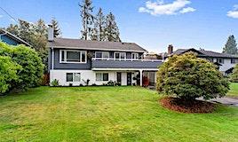821 E 16th Street, North Vancouver, BC, V7L 2V3
