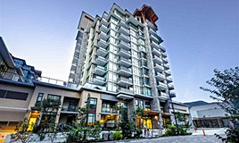 PH 1203-2785 Library Lane, North Vancouver, BC, V7J 0C3