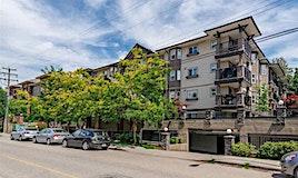 303-5488 198 Street, Langley, BC, V3A 1G2