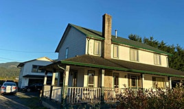 6718 Beharrell Road, Abbotsford, BC, V3G 1P1