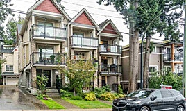 3-1434 Everall Street, Surrey, BC, V4B 3S8