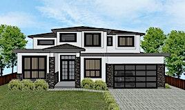 2132 Elkhorn Avenue, Coquitlam, BC, V3K 1X7