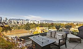 202-977 W 8th Avenue, Vancouver, BC, V5Z 1E4