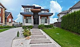 14742 56a Avenue, Surrey, BC, V3S 6K8