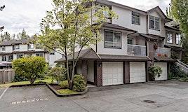 22-2450 Lobb Avenue, Port Coquitlam, BC, V3C 6G8