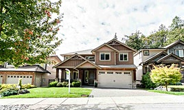 13495 Balsam Street, Maple Ridge, BC, V4R 0C8