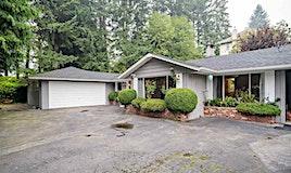 2584 Bendale Road, North Vancouver, BC, V7H 1G8