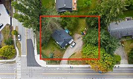13590 20 Avenue, Surrey, BC, V4A 1Z6