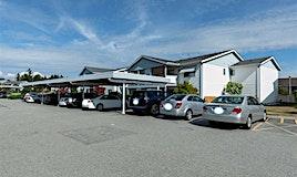 6-32691 Garibaldi Drive, Abbotsford, BC, V2T 5T7
