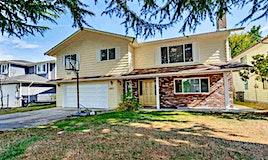 4811 Lancelot Drive, Richmond, BC, V7C 4S4
