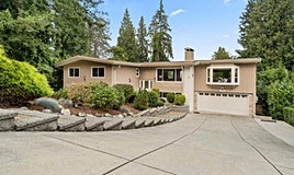2985 The Dell, Coquitlam, BC, V3C 3M5