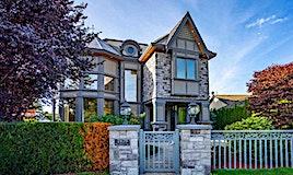 7879 Tweedsmuir Avenue, Richmond, BC, V7A 1L3
