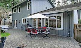 5477 Cliffridge Avenue, North Vancouver, BC, V7R 3V5