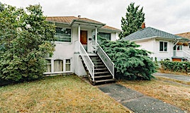 5361 Dundee Street, Vancouver, BC, V5R 3T8