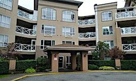 312-2559 Parkview Lane, Port Coquitlam, BC, V3C 6M1