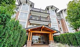 305-827 Roderick Avenue, Coquitlam, BC, V3K 0E3