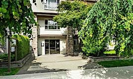 206-5465 203 Street, Langley, BC, V3A 9L8