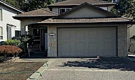 1455 El Camino Drive, Coquitlam, BC, V3E 3C1