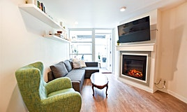 207-5025 Joyce Street, Vancouver, BC, V5R 4G7