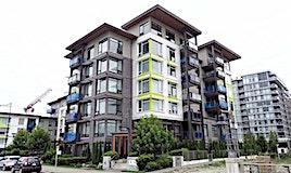 403-3289 Riverwalk Avenue, Vancouver, BC, V5S 0G2