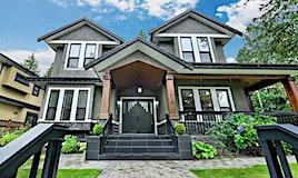 7418 Stanley Street, Burnaby, BC, V5E 3Z7