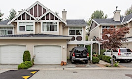 32-7488 Mulberry Place, Burnaby, BC, V3N 5B4