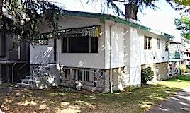 4494 St. George Street, Vancouver, BC, V5V 4A4