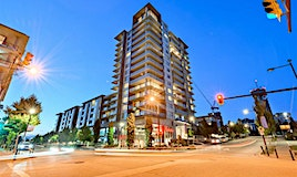 604-9393 Tower Road, Burnaby, BC, V5A 4X6